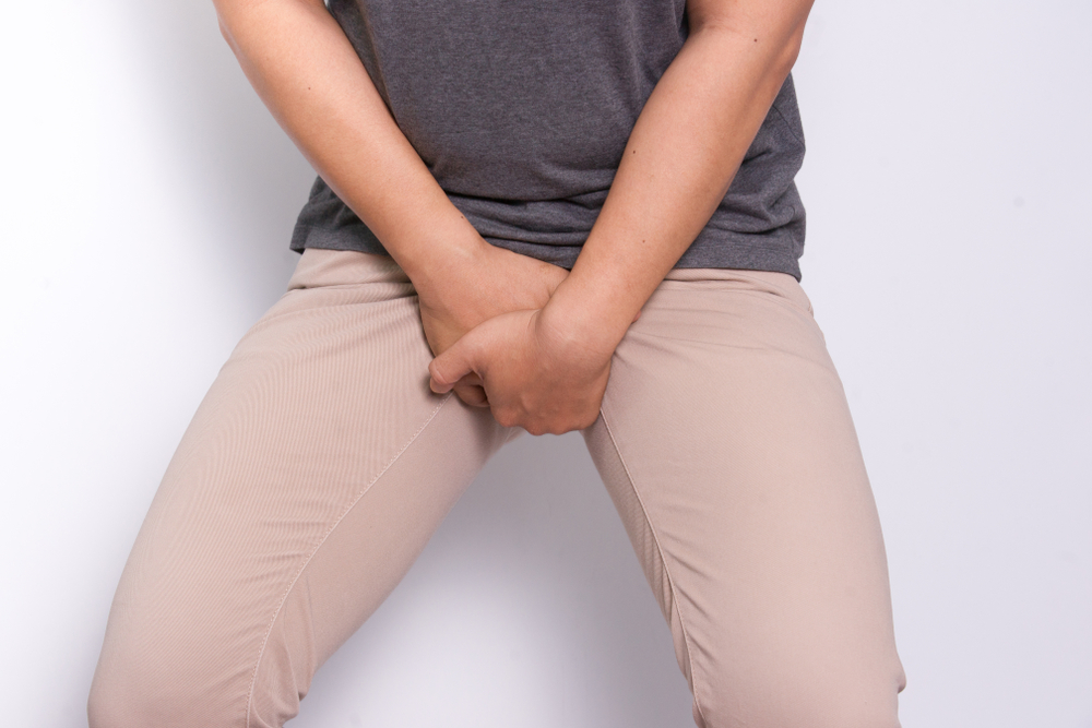 Can Low Testosterone Cause Frequent Urination?