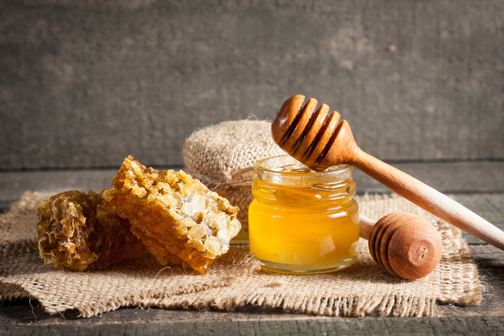 Does Honey Boost Testosterone?