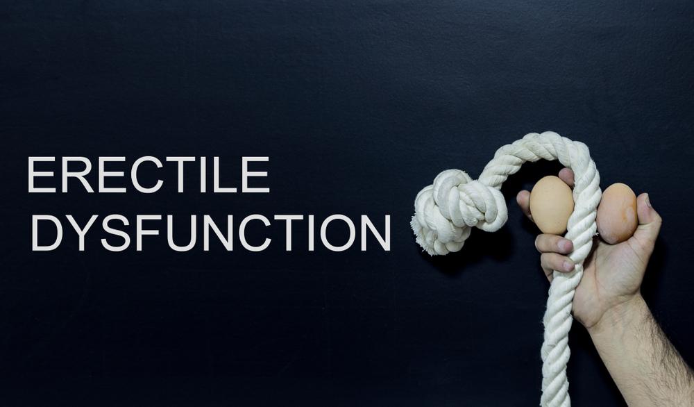 How Much Arginine Should I Take For Erectile Dysfunction?