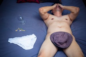 vices leading to erectile dysfunction