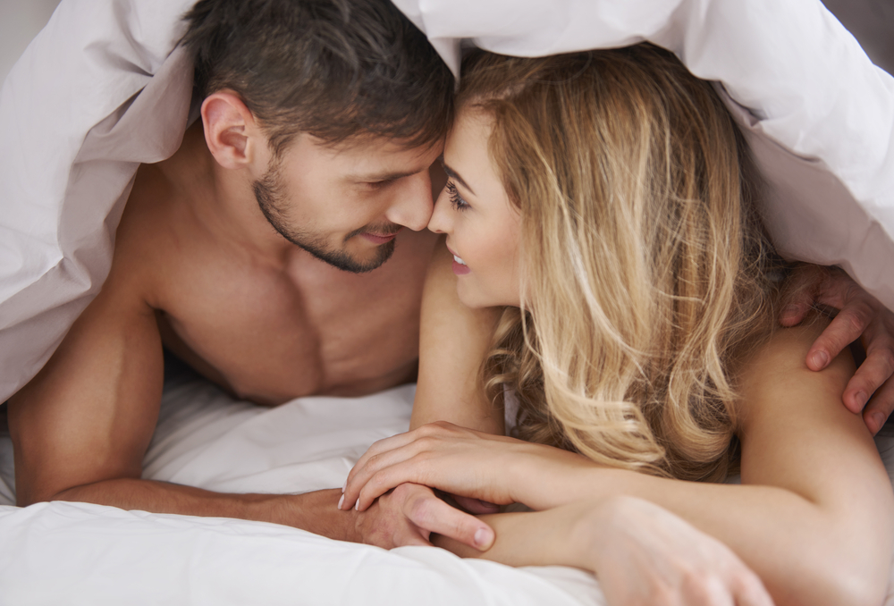 What is the Best Age to be Sexually Active?