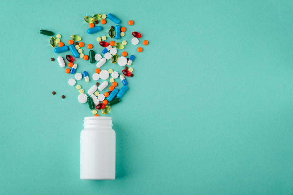 What is the Best Over the Counter Drug For Erectile Dysfunction?