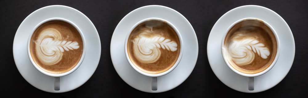 coffee and erectile dysfunction