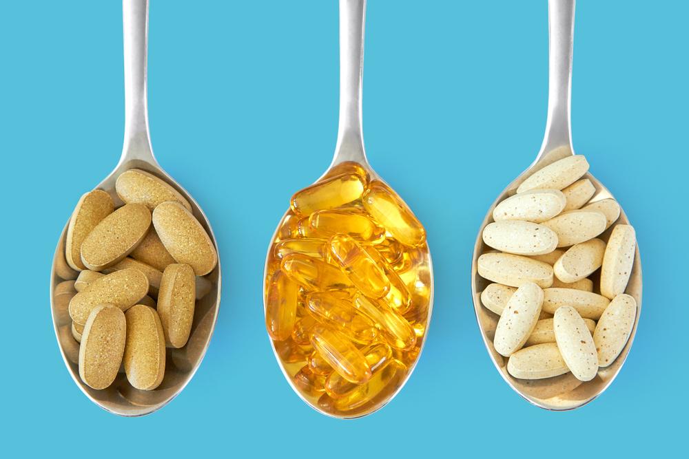 Do Antioxidants Boost Male Fertility?