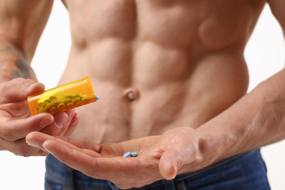 male enhancement supplement pills