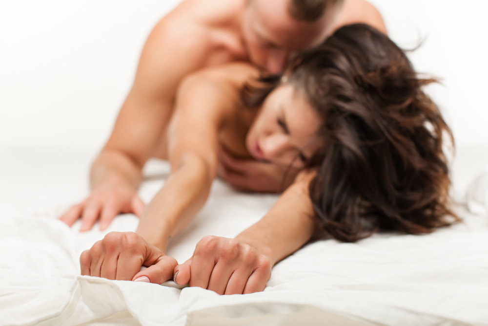 Sex therapy for couples in wa