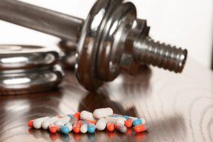 testosterone booster pills