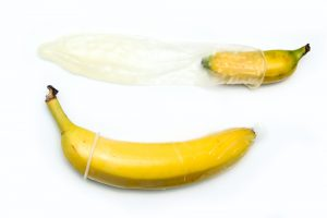 penile size comparison with micro penis