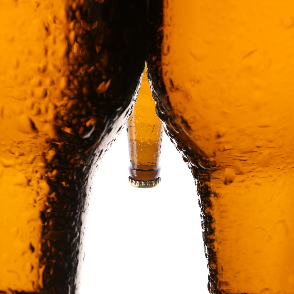 Why Does Alcohol Cause Erectile Dysfunction?