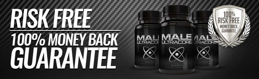 Risk Free 100 Percent Money Back Guaranteed Testosterone Booster Enhancement Supplements