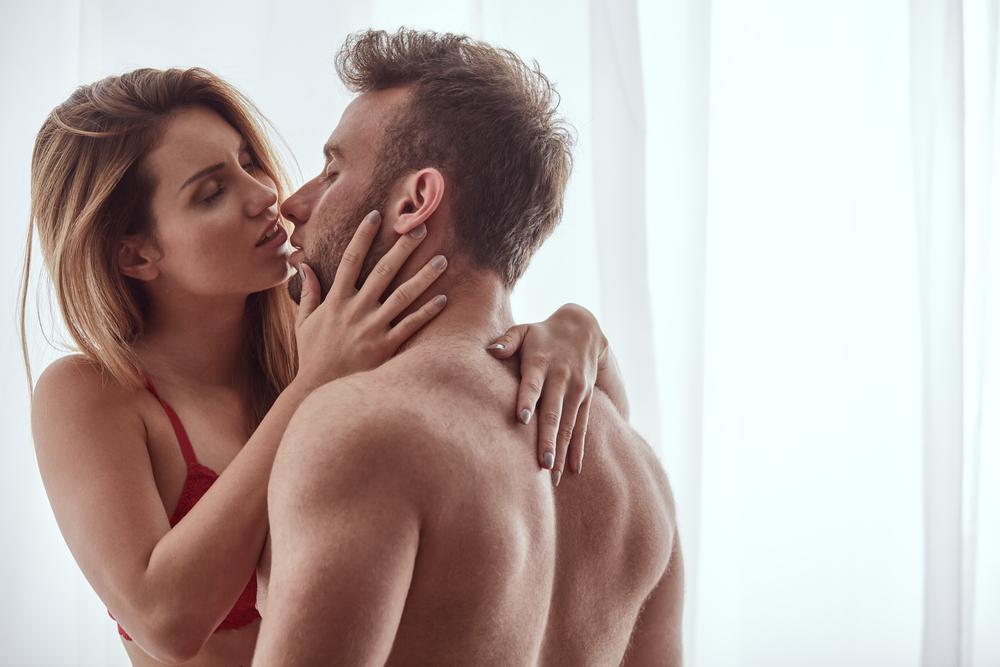 Does Tongkat Ali Increase Sexual Stamina?