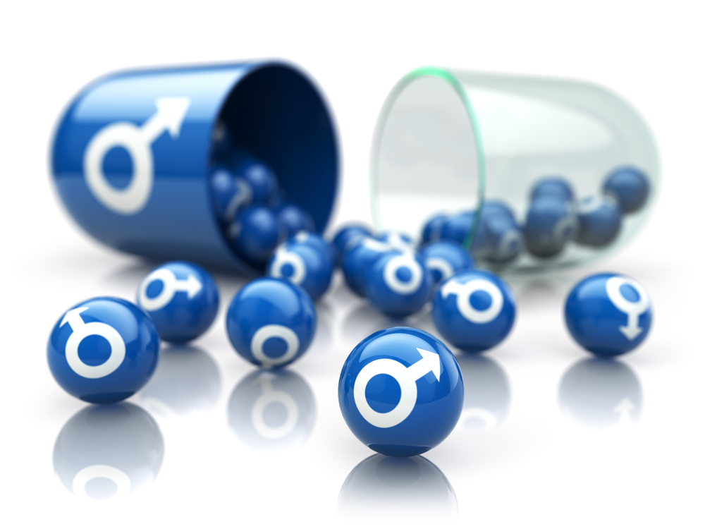 male enhancement pill contents