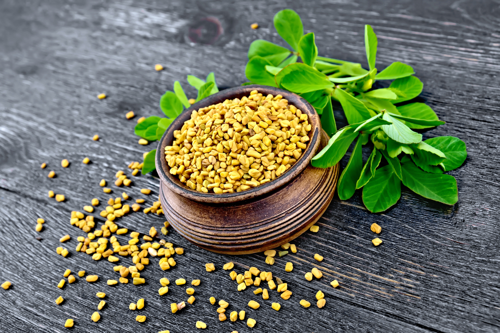 How Fenugreek Effectively Boosts Your Testosterone Levels