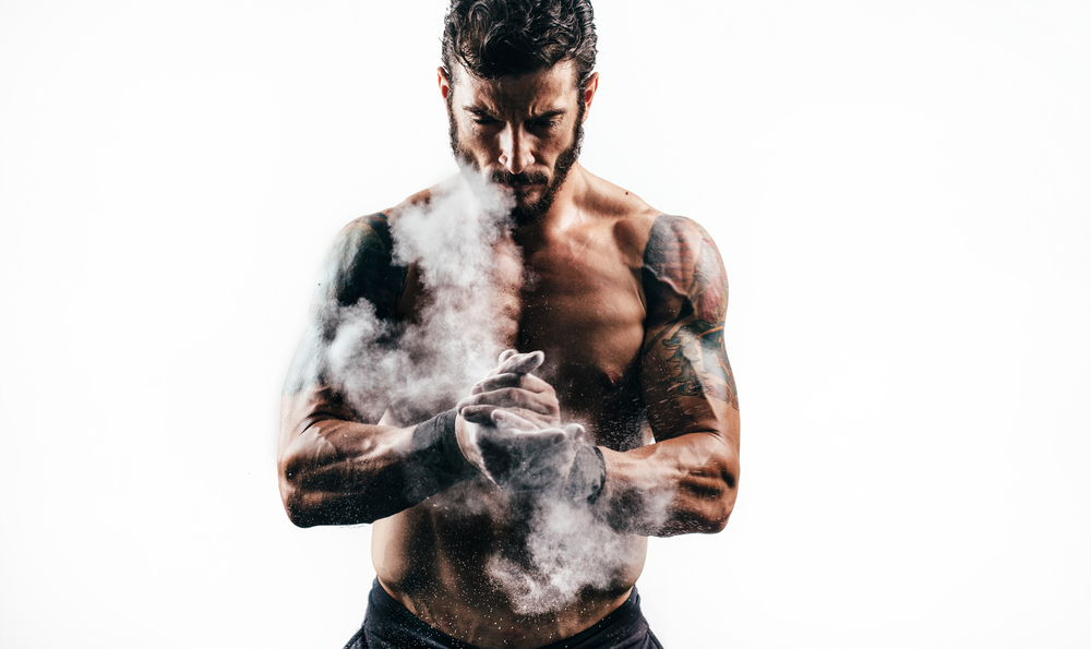 How Can I Burn 3,500 Calories A Day?