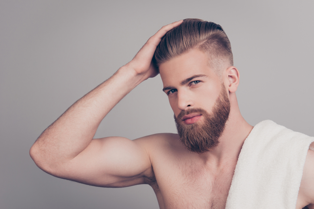 Is My Daily Routine Causing Low Testosterone Levels?