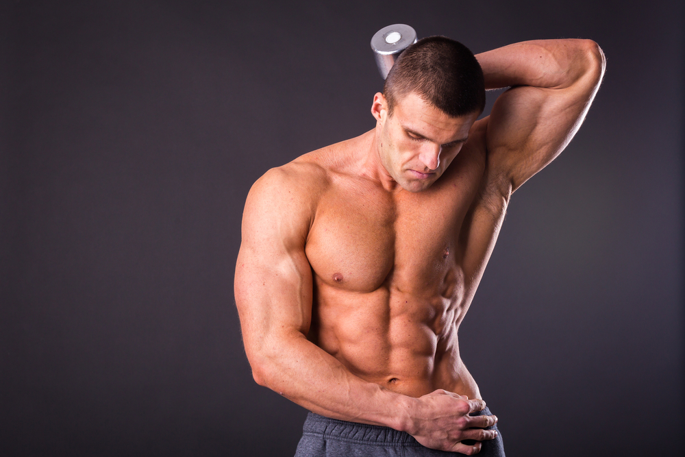 male enhancement supplement results