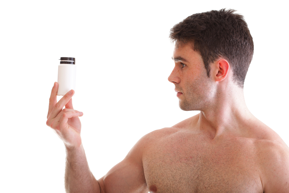 5 Reasons Why You Should ALWAYS Be on Male Enhancement Long-Term