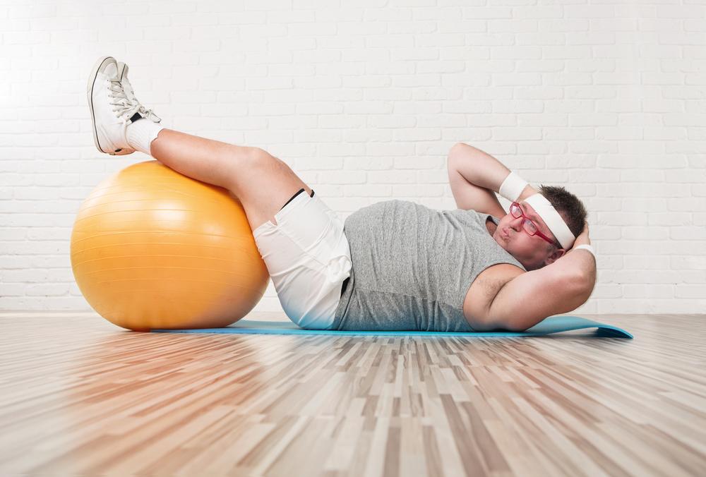 Does Testosterone Increase Metabolism?