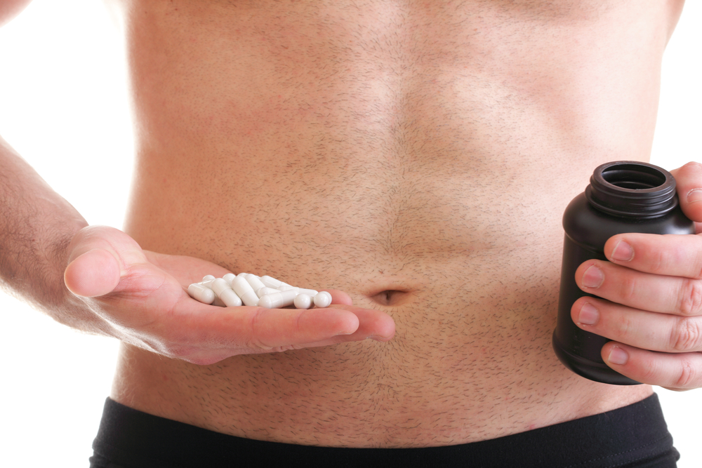 How Long Should You Stay on a Natural Testosterone Booster?