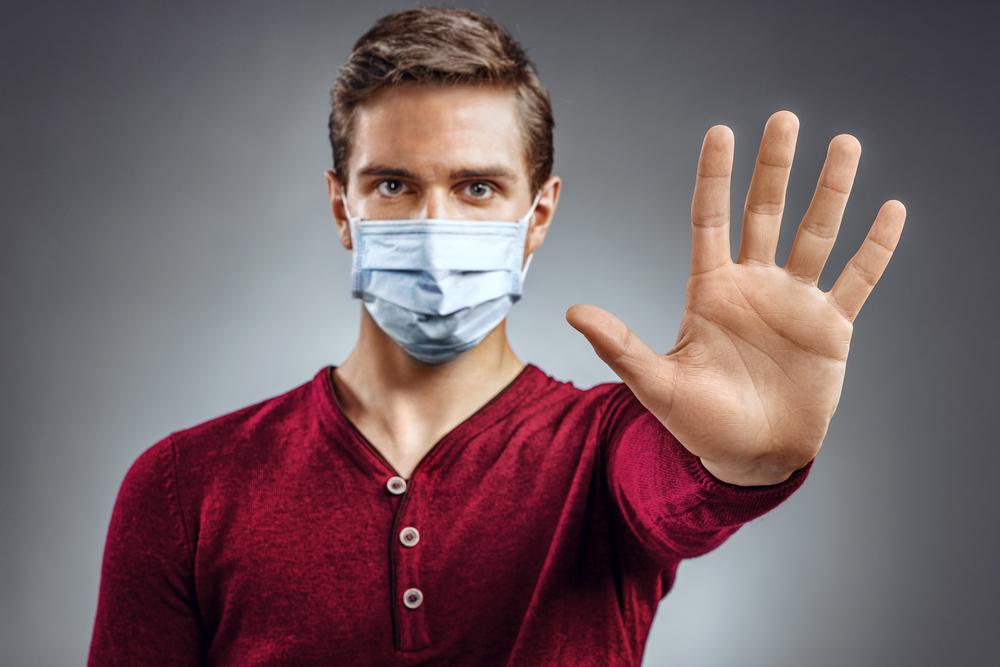 Can HSV1 Kill You? - Male UltraCore Blog