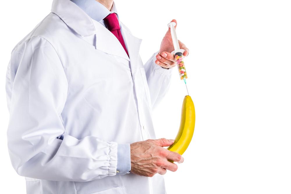 injecting penis enhancement