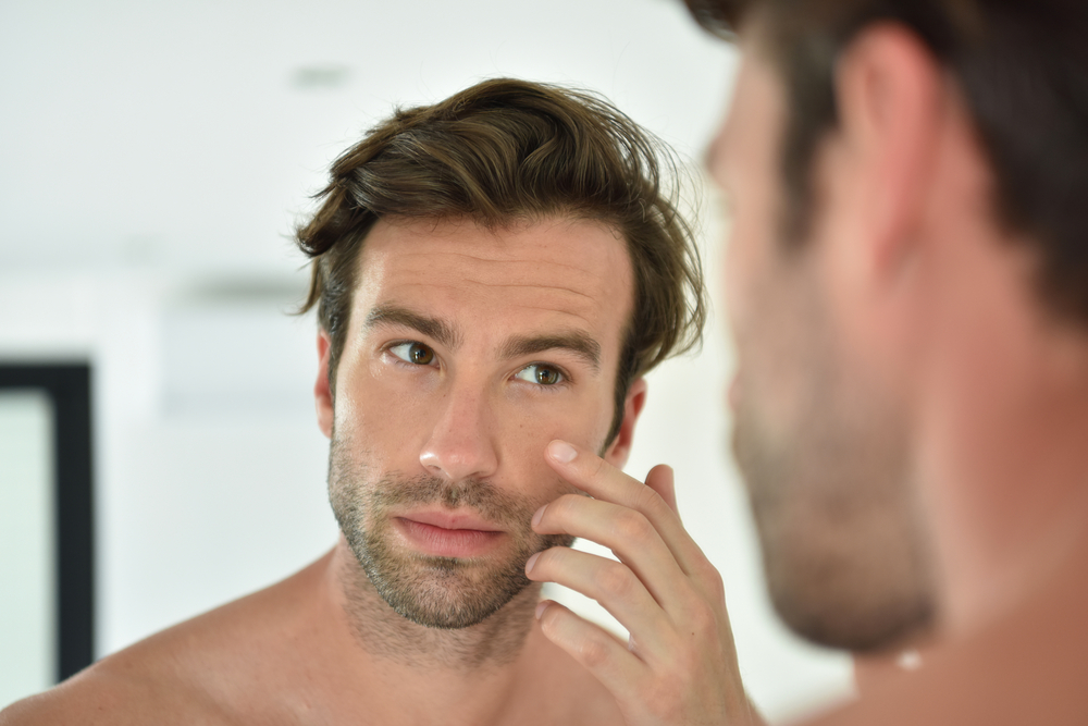 Can You Pop A Cold Sore? - Male UltraCore Blog
