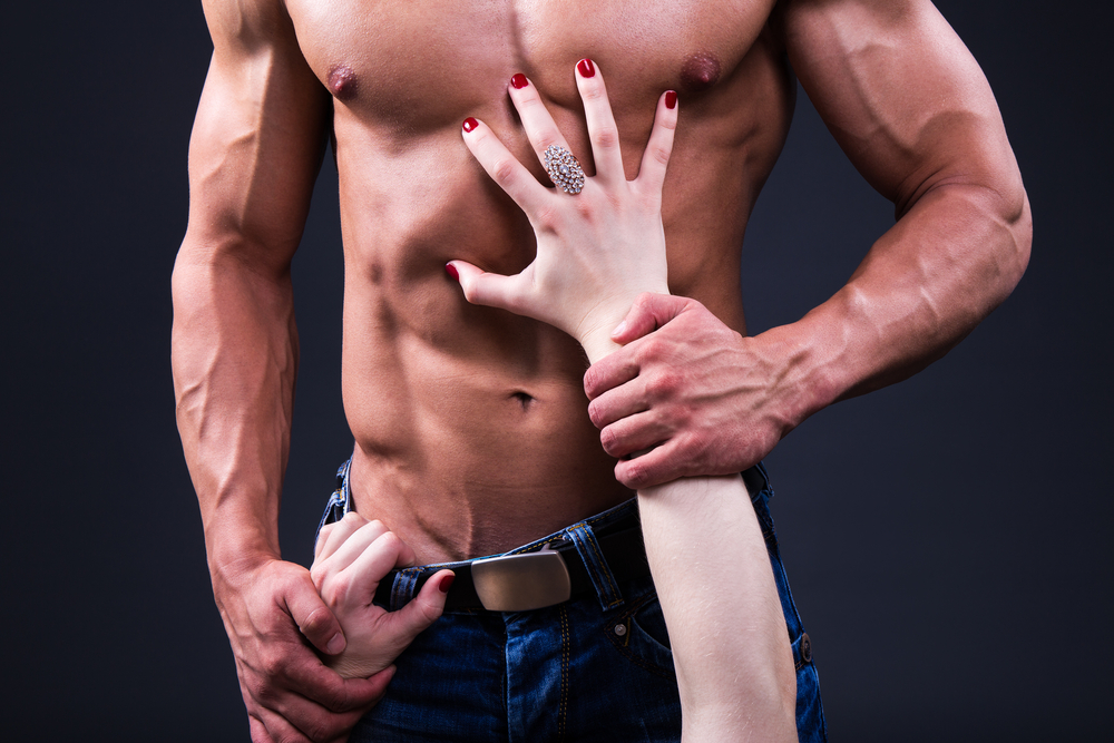 Does Your Body Change After Being Sexually Active?