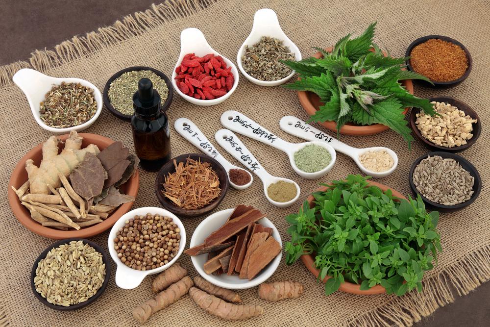 herbal male sex enhancement supplements