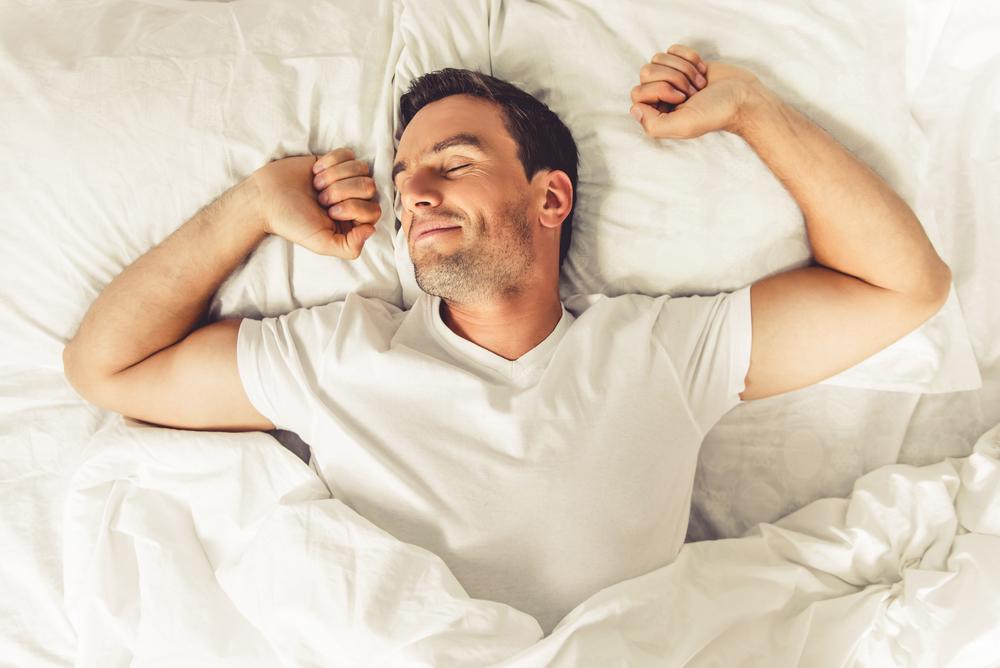 Do Beta-Blockers Help You Sleep Better?