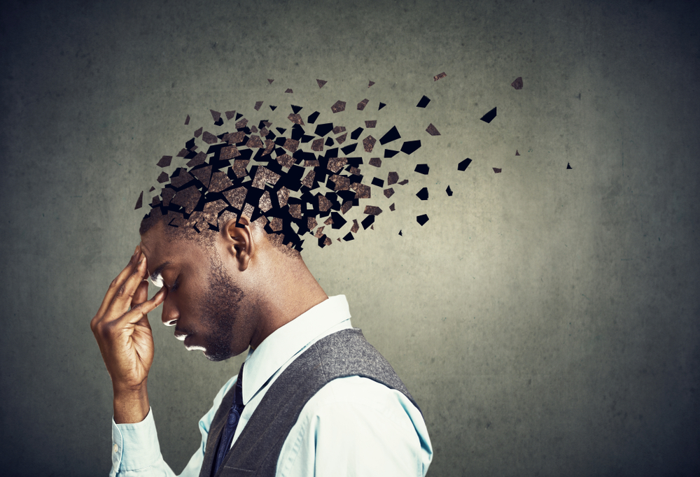 Can Low Testosterone Cause Foggy Brain?