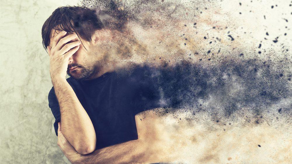 Do Beta-blockers Help Anxiety?