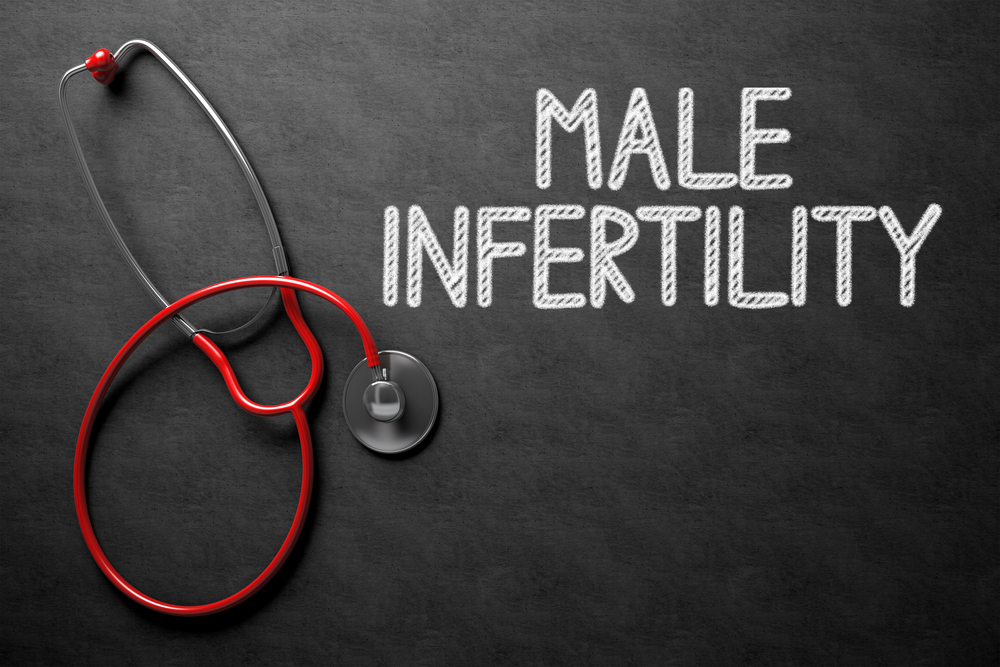 How Can A Man Tell If He Is Infertile?