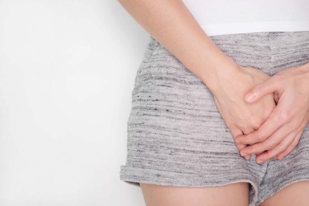 How Long Does A Sperm Allergy Last?