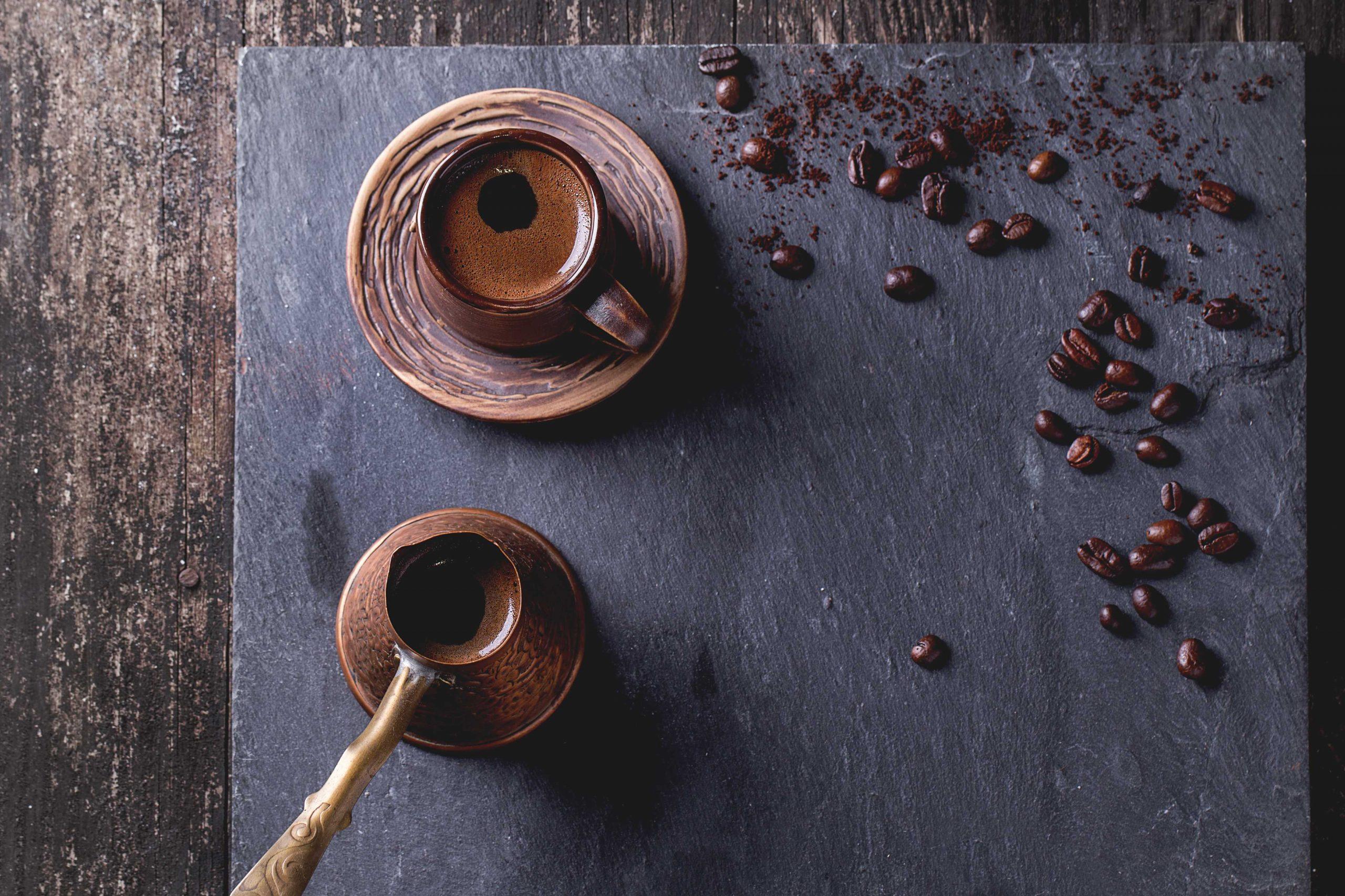 Can Coffee Kill Sperm?