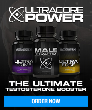 Best Natural Testosterone Boosting Supplements Over The Counter