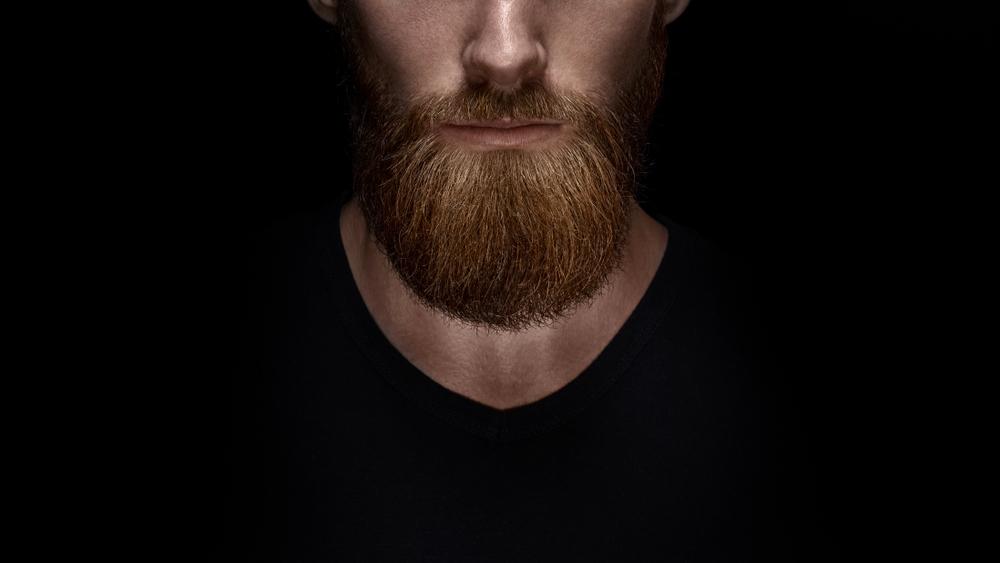 Top 10 Best Beards in Sports