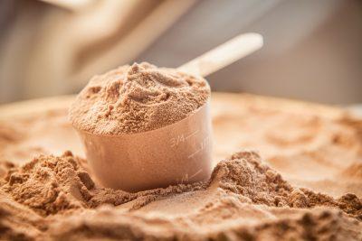 protein supplement