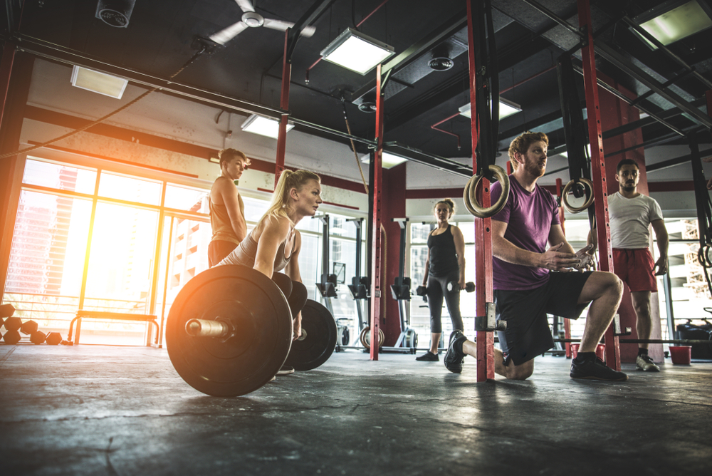 Is Circuit Training Worth it?